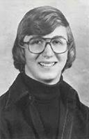 Wayne A. Hansen '78