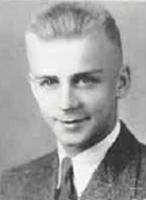 Loel W. Schrader '42