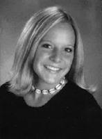 Kellie (Heier) Calhoun '03