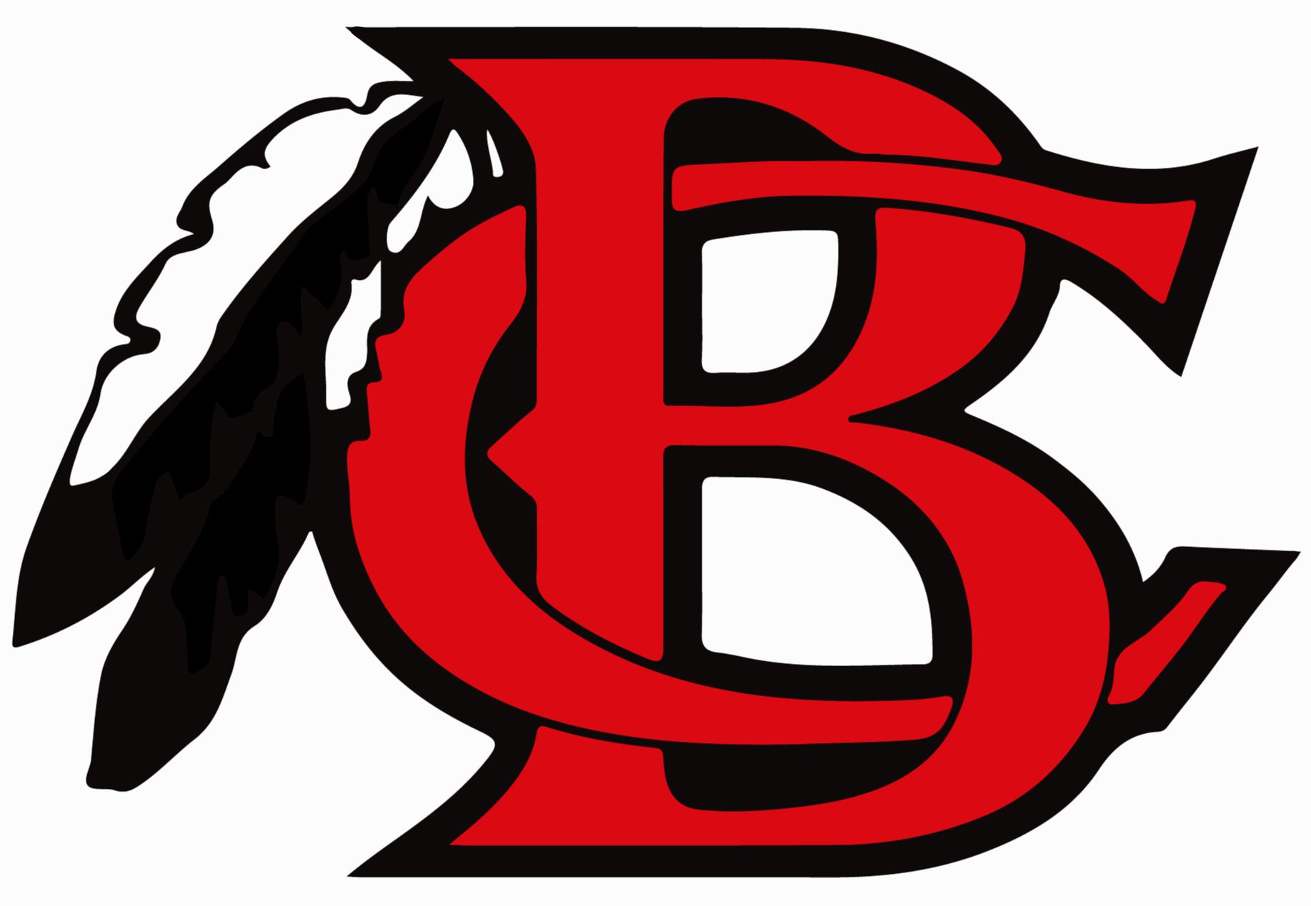 BCMS Logo