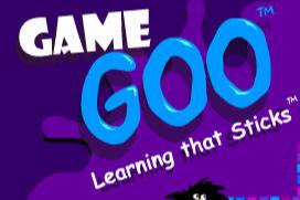 Game Goo