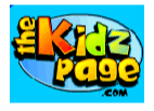 The Kids Page