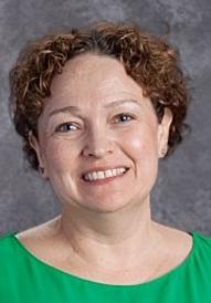 Nancy Highsmith, Principal