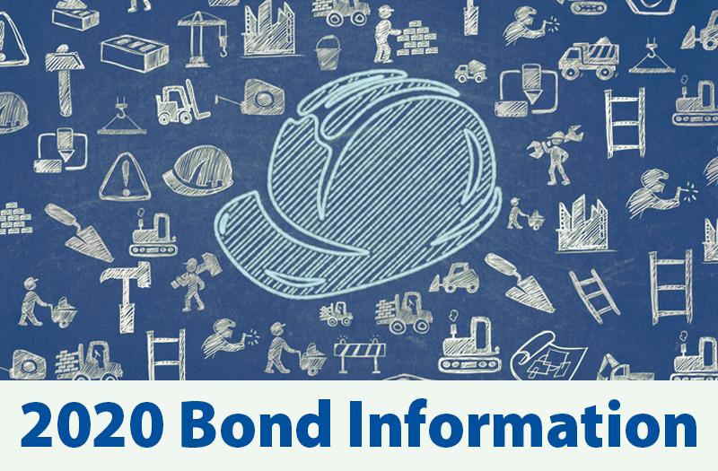 1600209379-Bond_Construction_2020_art