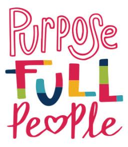 1600272861-PurposeFullPeopleLogo