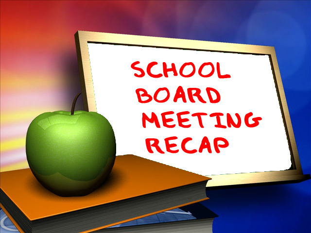 1585666282-school_board_recap-copy