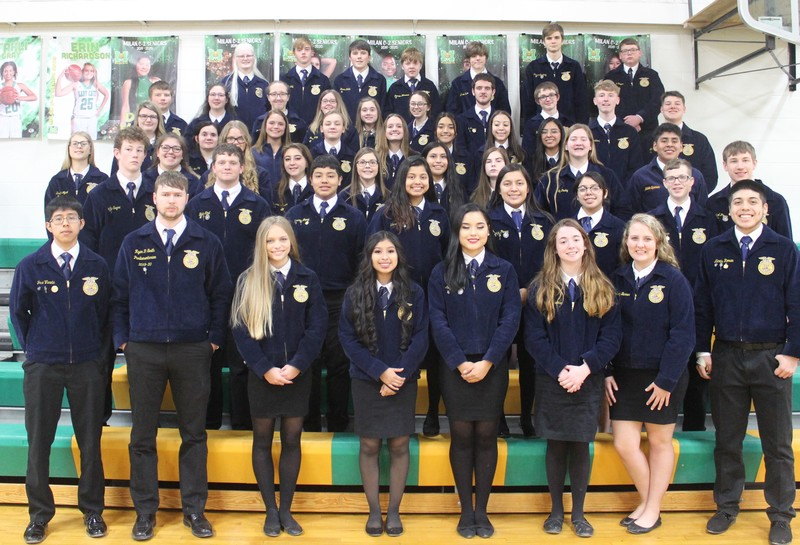 content_1595954434-2019-2020_FFA_Group_Picture