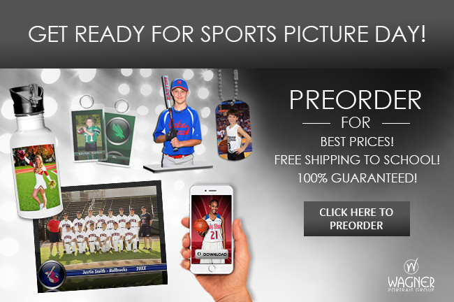 Sports Pictures Flyer 9/17/21