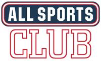 All Sports Club