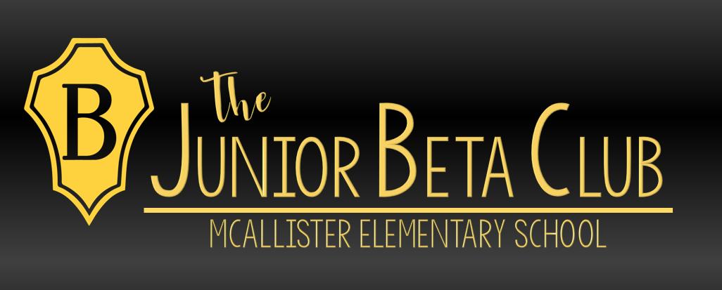 MES Junior BETA