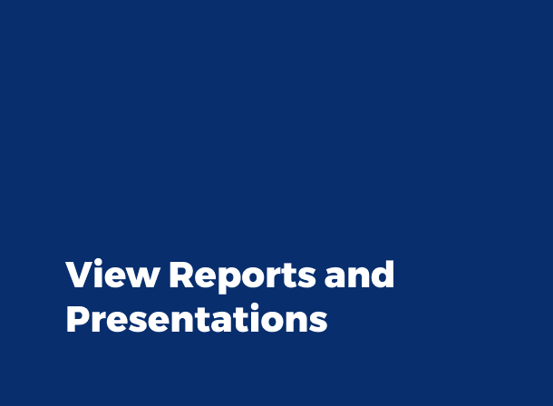 view reports and presentations
