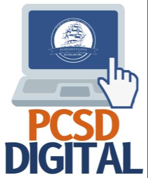 PCSD Digital