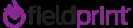 FieldPrint logo