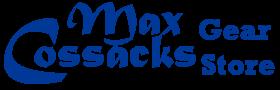 Max Cossacks Gear Store