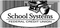 School Systems Federal Credit Union