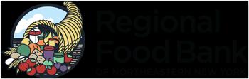 Regional Food Bank of Northeastern New York Logo