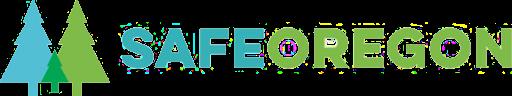 SafeOregon