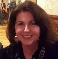 Suzanne O'Rourke