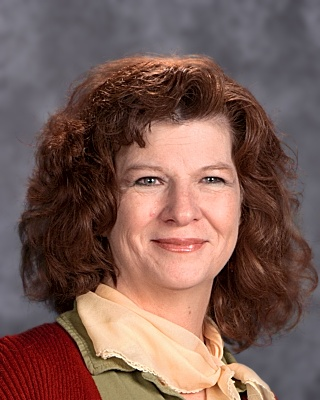 Mary Deviniy