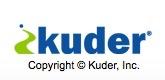 1588700361-Kuder_Logo