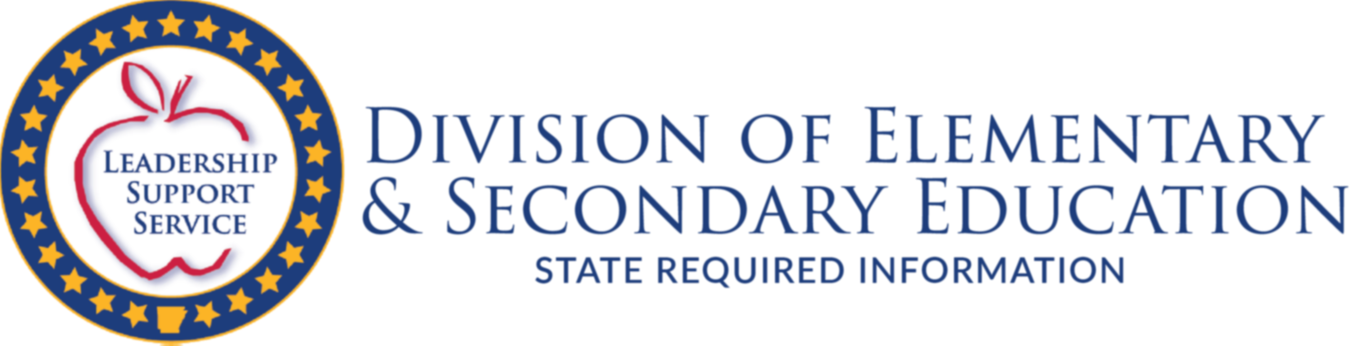 Arkansas Division of Elementary and Secondary Education