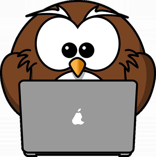 owl mac
