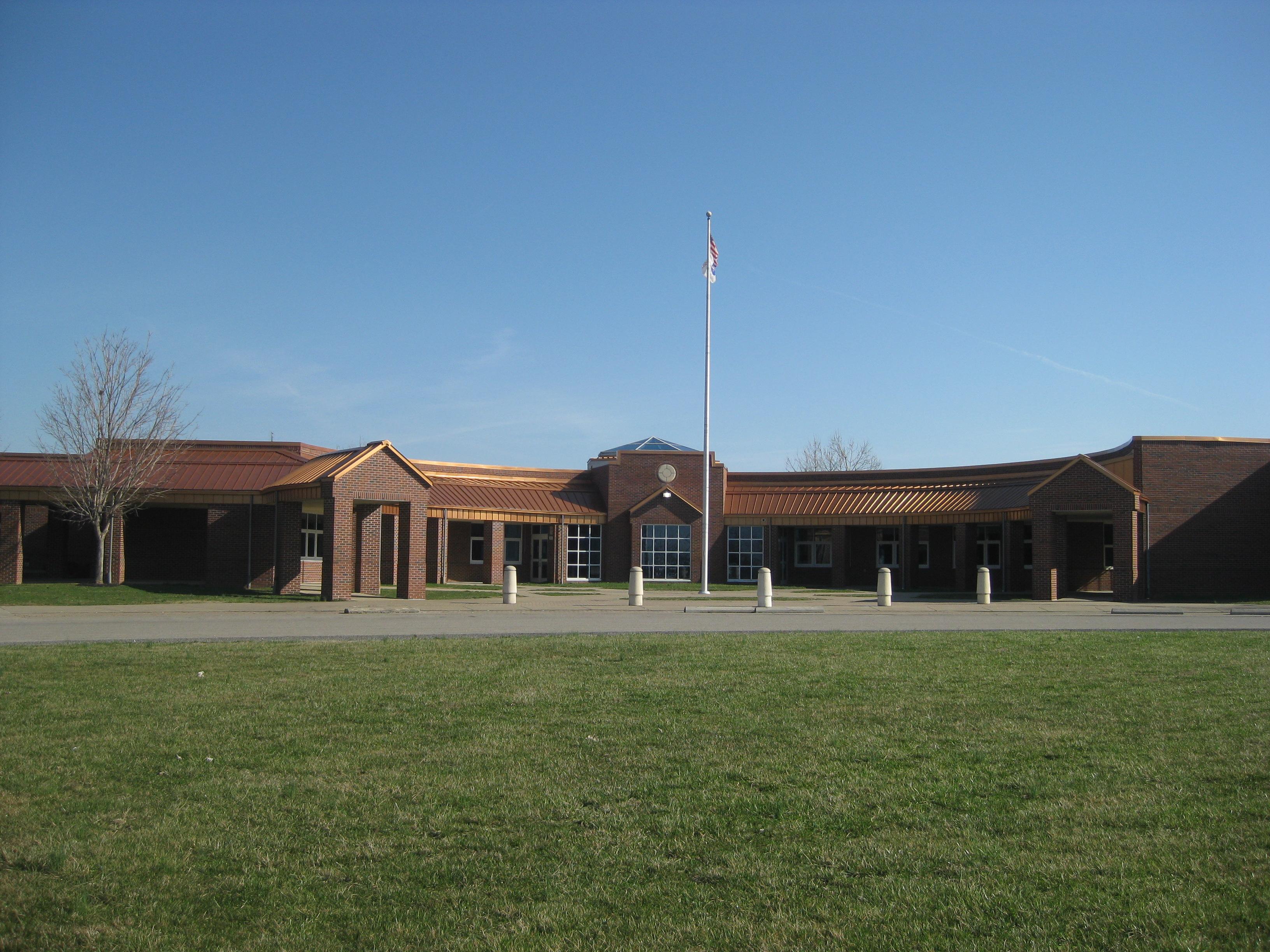 MCKA Building