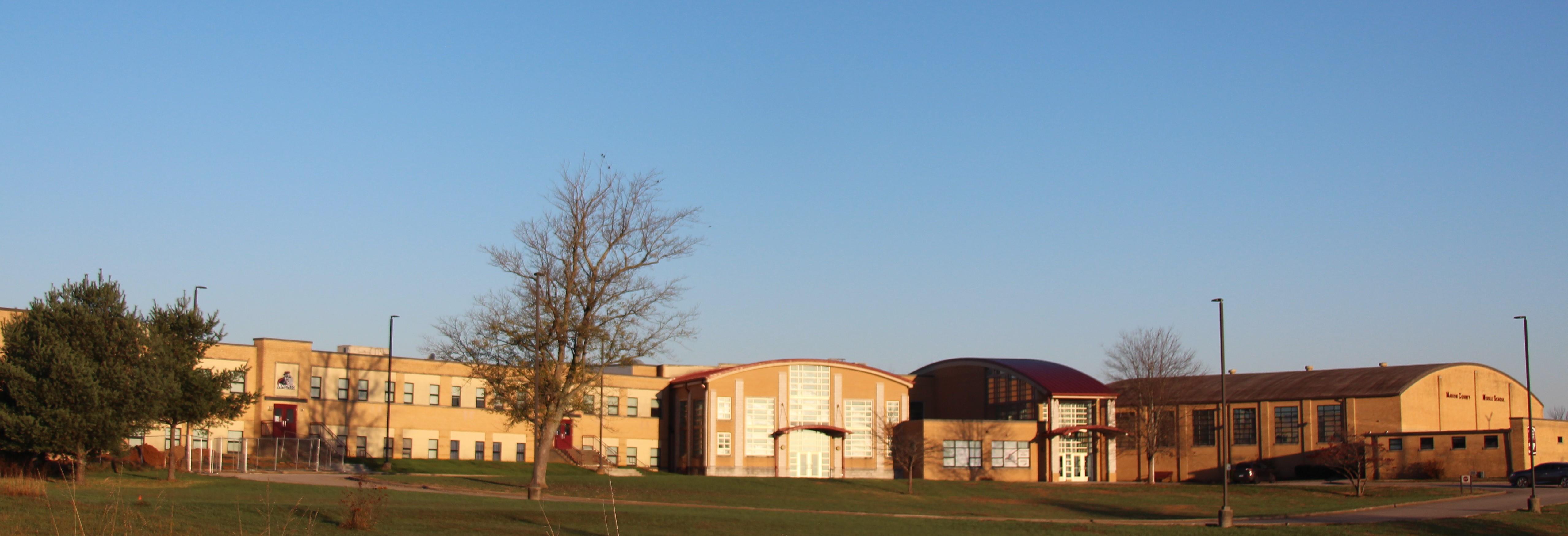 mcms school