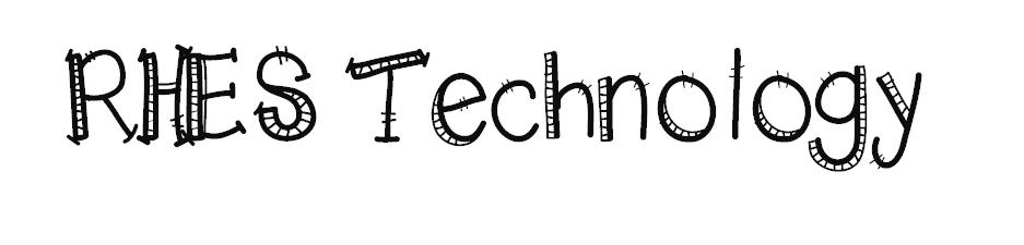 RHES Technology