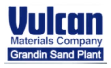 Vulcan Business Partner