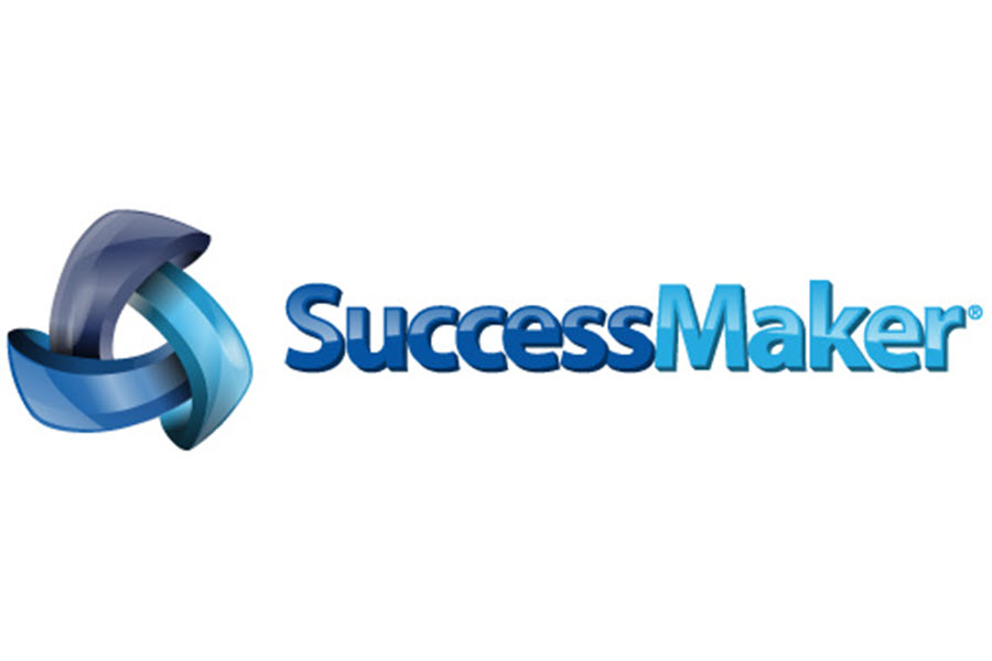 Success Maker