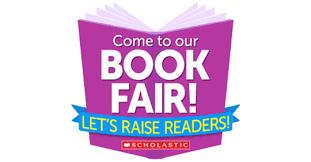 https://bookfairs.scholastic.com/bf/childrensreadingcenter