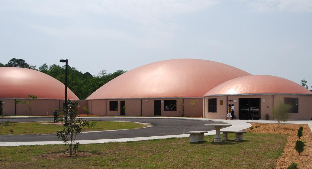 Childrens Reading Center