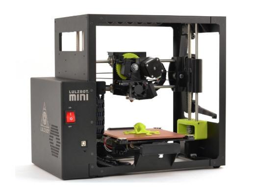 PLA 3d Printer