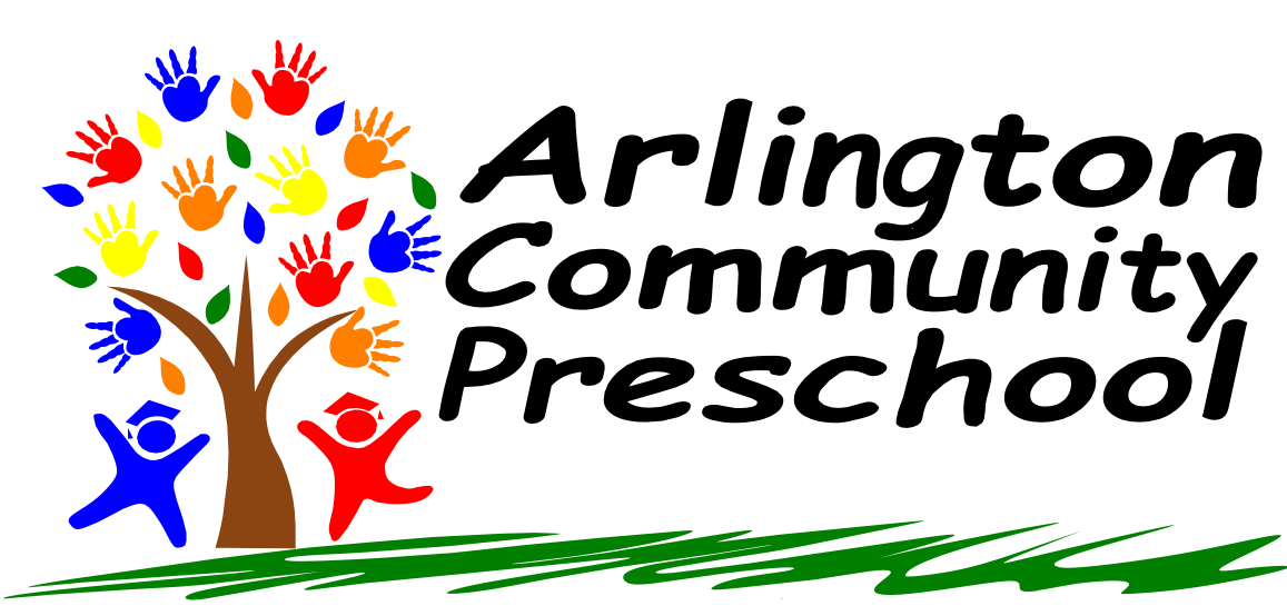 COMMUNITY PRE-SCHOOL