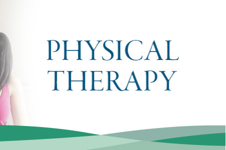 physical-therapy