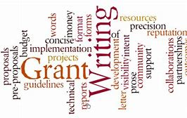 Grant Funds Guidelines