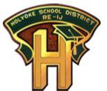 Holyoke school logo