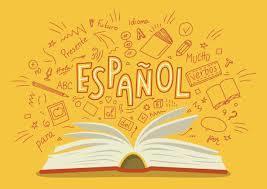 espanol graphic
