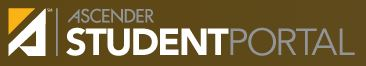 1597849744-Ascender_Student_Portal