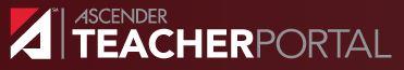 1600957857-Ascender_Teacher_Portal