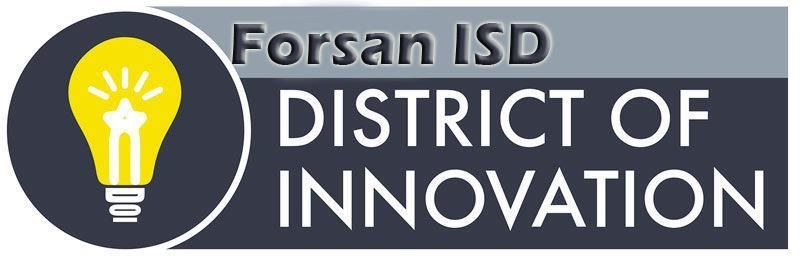 content_1587397209-d_of_innovation_fisd