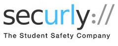 1587400532-securly_logo2