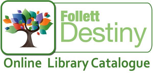 1587407164-follett_destiny_logo
