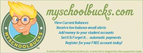 1594835056-myschoolbucks_bug1