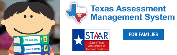 1594835641-staar_for_families