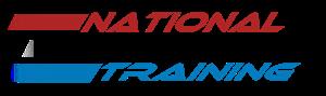 1594834819-nat_driver_train