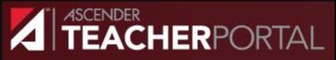 1598909679-Ascender_Teacher_Portal