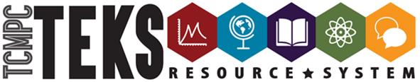 TEKS-resource-system