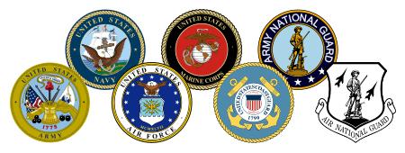 1589232317-military